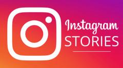 Особенности рекламы в Instagram Stories или не постами едиными