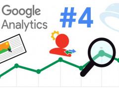 Google Analytics 4: в чем отличие от Universal Analytics и какая ценность для бизнеса