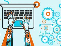 Автоматические стратегии в Google Ads как инструмент достижения целей для бизнеса