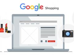 Подготовка сайта перед запуском Google Shopping