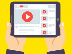Уверенное «ДА» в пользу собственного YouTube канала