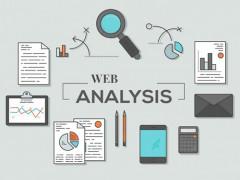 О пользе профессиональной настройки аналитических систем