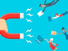 Как успевать за изменчивыми привычками пользователей?