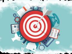 Таргет как секретный эффективный инструмент рекламодателя