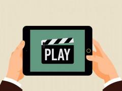 Анимационный ролик для бизнеса