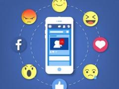 SMM ведение страницы в социальной сети Facebook