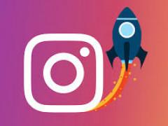 Чем Instagram планирует удивлять в ближайшие пару лет