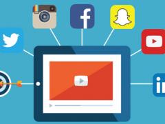 Видеореклама - must have для успешности бренда