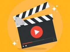 Видеоконтент – эффективный инструмент для бизнеса