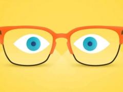 Как подобрать идеальный визуальный контент для соц.сетей или магия визуализации в действии