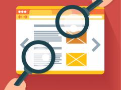 ТОП-7 способов обойти конкурентов при продвижении своего сайта