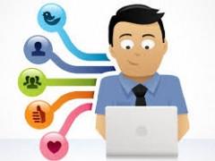5 актуальных тенденций маркетинга влияния в социальных сетях