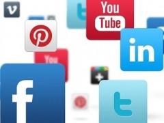 Секреты кросспостинга в социальных сетях