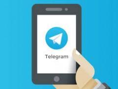 5 крутых инструментов раскрутки канала в Telegram