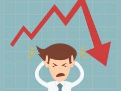 Как быстро слить бюджет или Популярные ошибки в настройке контекстной рекламы