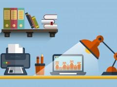 Почему ваш бизнес нуждается в Doodle video