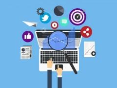 Интернет-маркетинг для сферы В2В