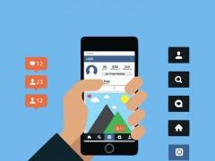 7 типов подписчиков в социальных сетях