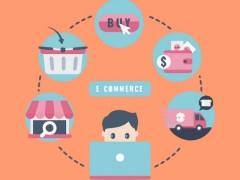 Типы онлайн-покупателей и как с ними работать