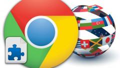 Обзор ТОП расширений-переводчиков Google Chrome: Описание, характеристики, рейтинг
